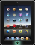 Ремонт и замена кнопки «HOME» iPad