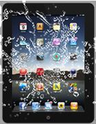 Восстановление после попадания влаги в iPad