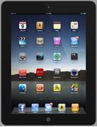 Замена и ремонт динамика iPad