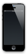 Другие виды ремонта iPhone