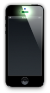 Замена и ремонт динамика iPhone