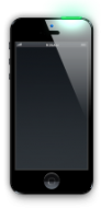 Ремонт замена кнопки блокировки ON/OFF iPhone