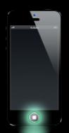 Замена и ремонт кнопки «HOME» iPhone