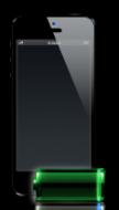 Замена аккумуляторной батареи iPhone