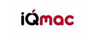 iQmac