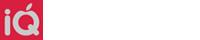Логотип IQ СЕРВИС в Краснодаре