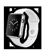 Ремонт гаджетов и аксессуаров Apple