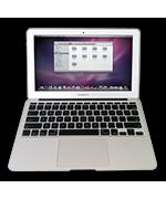 Ремонт ноутбуков. Ремонт MacBook