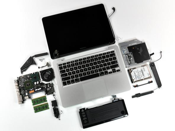 macbook-remont