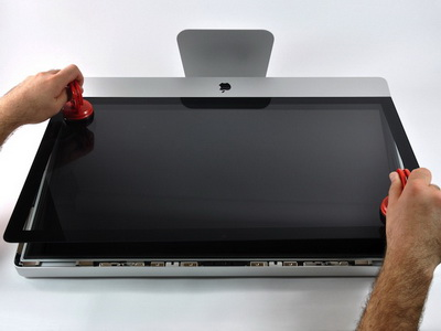 remont-imac-apple
